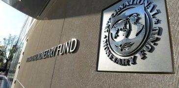 1 долар = 73 грн. !? МВФ  не буде кредитувати Україну Зеленського-Коломойського. Можливо Україну почне кредитувати Ізраїль???