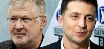 Презедент України пішов проти США …  ЧЕКАЄ  ПОЗИТИВУ  З  БОКУ  ПУТІНА???