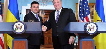 Україна ставить ультиматум по Раді Європи: може скасувати Мінські угоди…