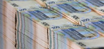 Україна не використала 8 мільярдів євро допомоги від Євросоюзу, – представник ЄС…